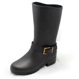 クロワッサン レインブーツ ダイマツ CR0930 クロワッサン CROISSANT ガーデンニング レインシューズ (ショートレインブーツ) ガーデニング ブーツ ガーデンブーツ 雨の日もOKな靴です!
