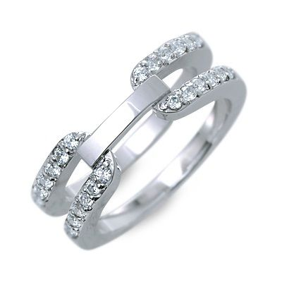 送料無料 VA Vendome Aoyama シルバー リング 指輪 婚約指輪 結婚指輪 エンゲージリング 20代 30代 彼女 レディース 女性 誕生日プレゼント 記念日 ギフトラッピング ヴイエーヴァンドームアオヤマ