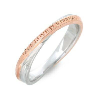 ラバーズシーン LOVERS SCENE ラバーズシーン シルバー リング 指輪 ピンク 20代 30代 人気 ブランド
