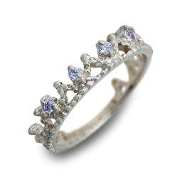 ムーラ MU-RA ムーラ シルバー リング 指輪 ホワイト 20代 30代 彼女 レディース 人気 ブランド
