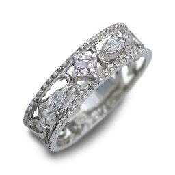 ムーラ MU-RA ムーラ シルバー リング 指輪 ピンク 20代 30代 彼女 レディース 人気 ブランド