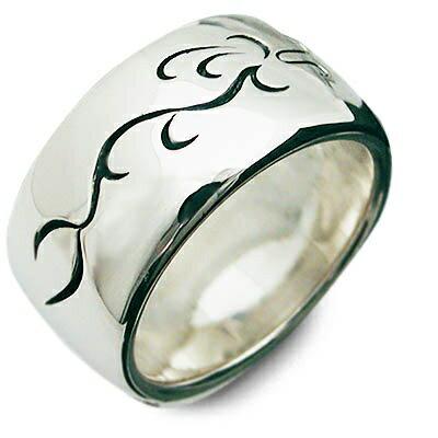 M's collection シルバー リング 指輪 婚約指輪 結婚指輪 エンゲージリング 20代 30代 彼氏 メンズ 誕生日プレゼント 記念日 ギフトラッピング エムズコレクション 送料無料 バレンタイン