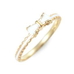 ムーラ MU-RA ムーラ シルバー リング 指輪 イエロー 20代 30代 彼女 レディース 人気 ブランド