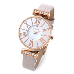フォリフォリ 腕時計 あす楽対応 送料無料 Folli Follie 時計 20代 30代 彼女 レディース 女性 誕生日プレゼント 記念日 ギフトラッピング カーネーション バラ メッセージカード付き フォリフォリ