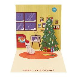 サンリオ メッセージカード 人気ブランドランキング ベストプレゼント