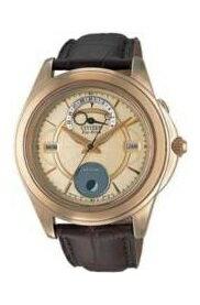 【80】※お取り寄せ BU0003-02P シチズン CITIZEN 腕時計 海外モデル【延長保証対象外】【kk9n0d18p】