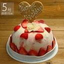 アイスケーキの通販 アイスケーキ 誕生日 ミルフィーユアイスケーキ ケーキアイス お誕生日 バースデイ お誕生会 ホームパーティ プレゼント カード付き アイスクリーム ケーキ アイス 魁ジェラート アイスクリーム ギフトアイスケーキ 子供
