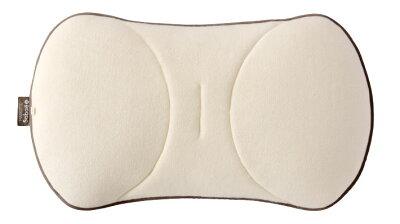 MARIOTTE(マリオット) やさしい眠りを追求した蕎麦枕 Sobae