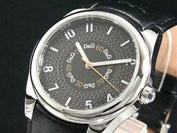 サンドパイパー 腕時計(メンズ) DOLCE&GABBANA(D&G) WATCHドルチェ&ガッバーナ(ドルガバ) ウォッチ 腕時計 サンドパイパーレディDW0261MIRA-819090