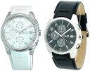 サンドパイパー 腕時計(メンズ) DOLCE&GABBANA(D&G) WATCHドルチェ&ガッバーナ(ドルガバ) ウォッチ 腕時計 クロノグラフ サンドパイパーブラック ホワイト SANDPIPER3719770097BK3719770084WH