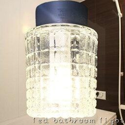 バスルームライトのギフト 浴室灯 LEDライト バスルームライト お風呂の照明器具 壁面/天井 SWL-128