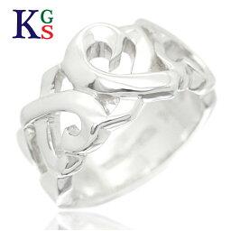 ティファニー ラビングハート 指輪(レディース) 【ギフト品質】【名入れ】ティファニー/Tiffany&co レディース ジュエリー パロマ ピカソ 3連 ラビングハート リング Ag925 指輪 シルバー Ag925