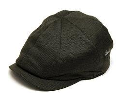 """ボルサリーノ 帽子 日本製""""Borsalino(ボルサリーノ)""""ラミー8枚はぎハンチング[BX288]【あす楽対応】【送料無料】[大きいサイズの帽子アリ][小さいサイズあり][w]【コンビニ受取対応商品】05P03Dec16"""