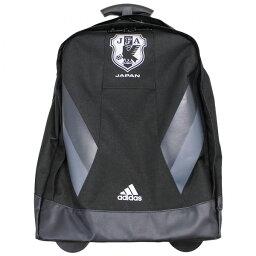 アクセサリー 日本代表 2014 ツアーバッグ 【adidas|アディダス】サッカーフットサルアクセサリーalh00-d84332
