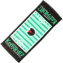 オリジナルスポーツタオル 【KISHISPO キシスポオリジナル】サッカーフットサルアクセサリーkemari-towel-m