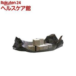 オンザロック 石 アリ・トゥルネン 石のアイスキューブ オンザロックス(8コ入)