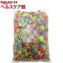 あめ・キャンディ やおきん フルーツキャンディ(1kg)