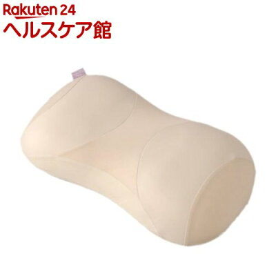 マリオット 「睡眠の美習慣」を追求した枕 モッチ(1コ入)【マリオット(MARIOTTE)】