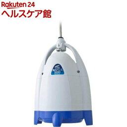 バス保温器のギフト パアグ スーパー風呂バンス1000 アクアブルー P05F07B(1コ入)