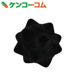 コスミックボール Rubbabu コスミックボール ブラック[Rubbabu(ラバブ) 幼児用おもちゃ]