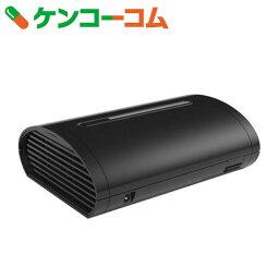 三菱重工 三菱重工 自動車用空気清浄機 乗用車用 CTC015-12V【送料無料】
