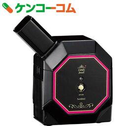 ツインバード(ナノスチーマー) ツインバード フェイススチーマー SH-2661B[TWINBIRD(ツインバード) スチーマー(イオンスチーマー)]【送料無料】