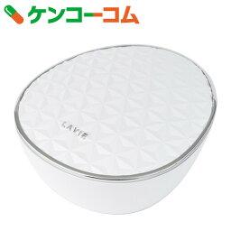 ラヴィ(脱毛器) LA VIE(ラヴィ) 家庭用IPL光脱毛器 LAVIE LVA500【送料無料】