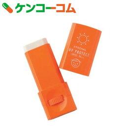 ルバンシュ ルバンシュ エポカル UVプロテクト 9.5g[ルバンシュ 紫外線対策 日焼け止め 子供用]【送料無料】