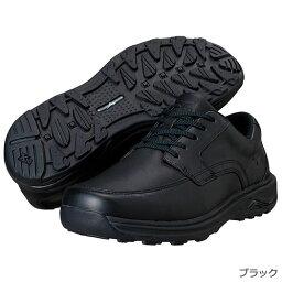 ミズノ 【送料無料】MIZUNO ミズノ NR320 (メンズ) ウォーキングシューズ [ブラック][5KF32009] MIZUNO ミズノ メンズ ウォーキング 靴