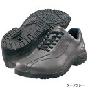 ミズノ 【送料無料】MIZUNO ミズノ LD40 III (メンズ)ウォーキングシューズ [ダークグレー][5KF34008] MIZUNO ミズノ メンズ LD40III ウォーキング 靴