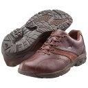 ミズノ 【送料無料】MIZUNO ミズノ LDCAII ウォーキングシューズ [ワインブラウン][5KF27059] MIZUNO ミズノ メンズ ウォーキング LDCAII スポーツ アウトドア 運動靴