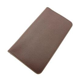 がま口財布 イラスト アイコンを無料でダウンロード