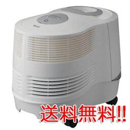 カズ 空気清浄機 [★割引クーポン使えます♪]★kaz気化式加湿器[KCM6013A]カズ気化式加湿器◎送料無料!代引き手数料も無料!