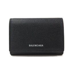 バレンシアガ 【新品】バレンシアガ カードケース 581099 0OTGM【新品】