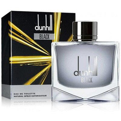 ダンヒル DUNHILL ダンヒル ブラック EDT SP 100ml 【香水】【激安セール】【あす楽休み】【割引クーポンあり】