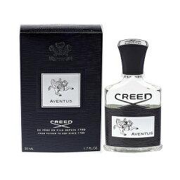 クリード アバントゥス クリード CREED クリード オードパルファム アバントゥス EDP SP 50ml 【香水】【あす楽】【送料無料】【割引クーポンあり】