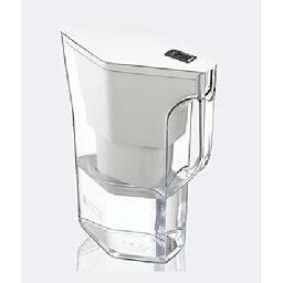 ブリタのポット型 ブリタ ポット型浄水器ナヴェリア