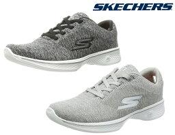 スケッチャーズ スケッチャーズ ゴーウォーク 4 - CHERISH 14178(ウィメンズ)(SKECHERS)シウラ SKECHERS GO WALK 4 (Skechers) 女性用 レディーススニーカー