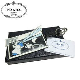 e061d9a87c4b プラダ ストラップ(レディース) プラダ アウトレット PRADA カードケース 2MC031 サフィアーノ プリント ストラップ付 パス