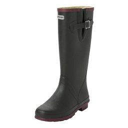 アキレス アキレス(ACHILLES) レインブーツ・長靴 アウトドアプロダクツ 012 ブラウン ODB0120-BR レディース【MKD】
