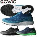フットサル ガビック gavic(GAVIC) GS2009 屋外用シューズ サッカー・フットサル トゥィーク 靴 ランニング(RO)【 メンズ 】