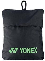 ヨネックス ヨネックス(YONEX) レインカバー BAG16RC-007