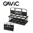フットサル GAViC(ガビック) サッカー・フットサル ボトルキャリー GC1401(RO)【RCP】gavic
