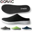 フットサル ガビック gavic(GAVIC) GS2212 シューズ サッカー・フットサル アフターシューズ 靴(RO)【 メンズ 】