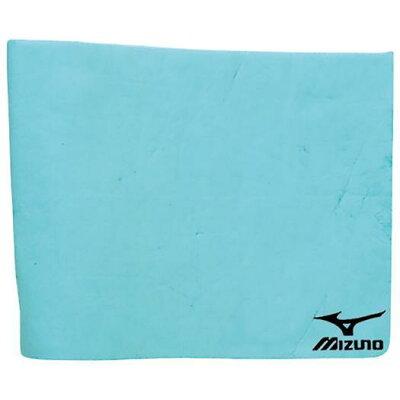MIZUNO ミズノ 吸水速乾タオル(薄型)(44×68cm)/スイム [ N2JY501033 ]