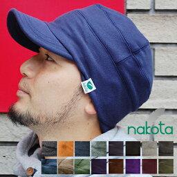 ナコタ nakota ナコタ スウェットワークキャップ 帽子 メンズ レディース 大きいサイズ 春 夏 アウトドア 小物