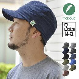 ナコタ nakota ナコタ ポロメッシュワークキャップ 帽子 メンズ レディース 大きいサイズ 夏 サマー UV スポーツ 自転車 アウトドア
