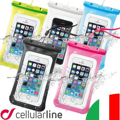 9679c68af3 スマホ 防水ケース iPhone 7 6s Plus SE 5S 6 8 X スマートフォン お風呂 ポーチ