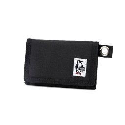 チャムス チャムス(CHUMS) エコスモールウォレット Eco Small Wallet CH60-0852 財布 (Men's、Lady's)