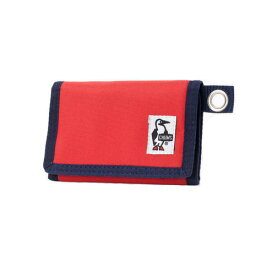 チャムス チャムス(CHUMS) エコスモールウォレット Eco Small Wallet CH60-0852 財布 (Men's、Lady's) バッグ ポーチ 財布 旅行 アウトドア